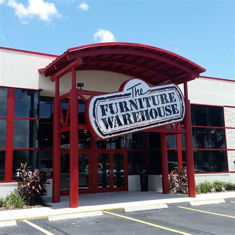 furniture warehouse furniture stores   cortez