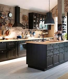 ikea keukendeuren nu met 10 korting With kitchen cabinet trends 2018 combined with papier bristol