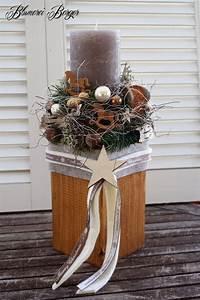 Deko Weihnachten Adventskranz : weihnachten pinterest produkte ~ Sanjose-hotels-ca.com Haus und Dekorationen