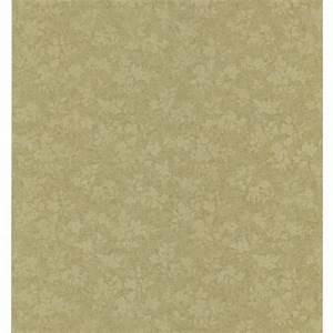 Brewster Marbled Textured Wallpaper