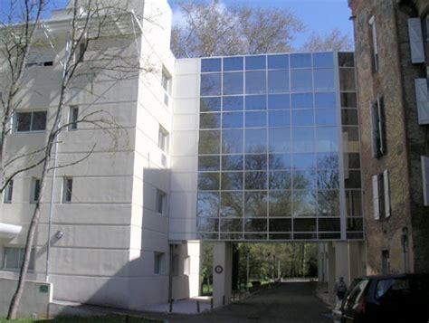 centre de cardiologie clinique du chateau de vernhes clinique priv 233 e 224 bondigoux