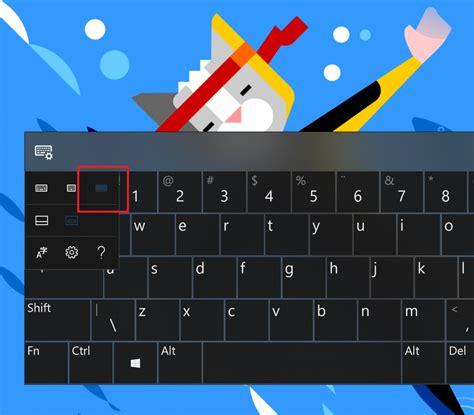 microsoft zapowiada nowe funkcje w windows 10 mogą się