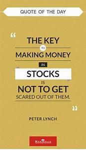 Stock Market Quotes Get Quotes. QuotesGram
