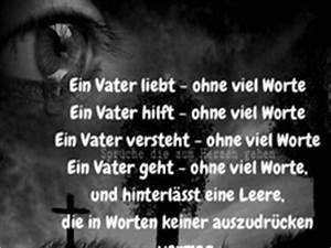 Geschenk Für Vater Der Schon Alles Hat : gedenkseite f r j rgen polowczyk ~ Yasmunasinghe.com Haus und Dekorationen