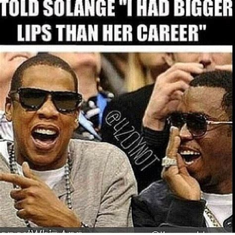 Jay Z Memes - jay z lips meme www pixshark com images galleries with a bite