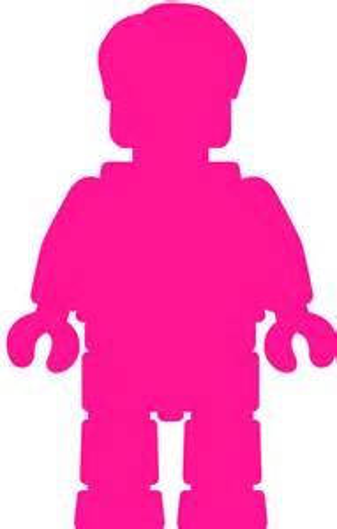 yoda silhouette  vector silhouettes
