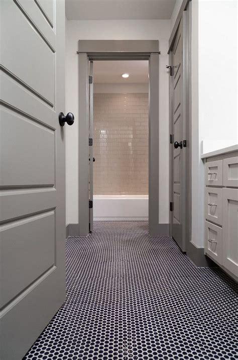 grey interior doors ideas  pinterest dark