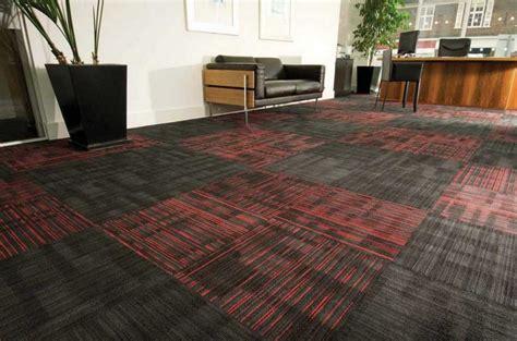 carpet tiles dubai only at woodenflooring ae