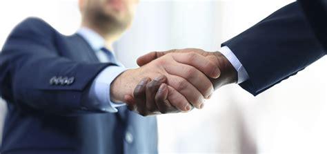 Emerus' Joint Venture Agreements Strengthen its Position ...