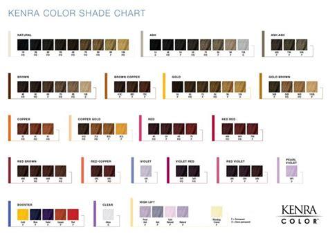 Best 25+ Matrix Hair Color Ideas On Pinterest
