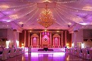 Birthday Party Banquet Halls