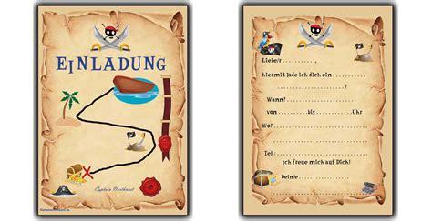 einladungskarten kindergeburtstag jungen einladung