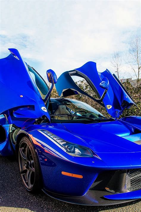 best 25 cool cars ideas sports cars lamborghini veneno and cool cars