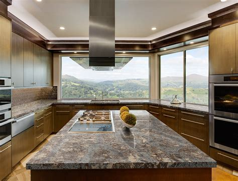 Made Countertops by How Are Quartz Countertops Made