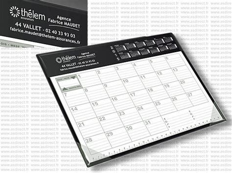 calendrier de bureau pas cher calendrier de bureau pas cher 28 images diy fabriquer