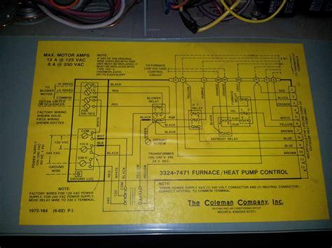 install  honeywell rth programmable