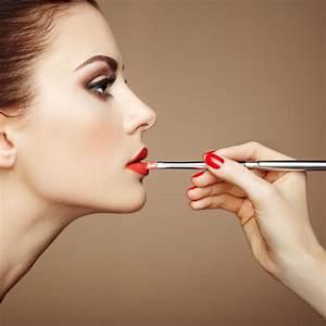 Referral Template Free Job Description Of A Makeup Artist Qc Makeup Academy