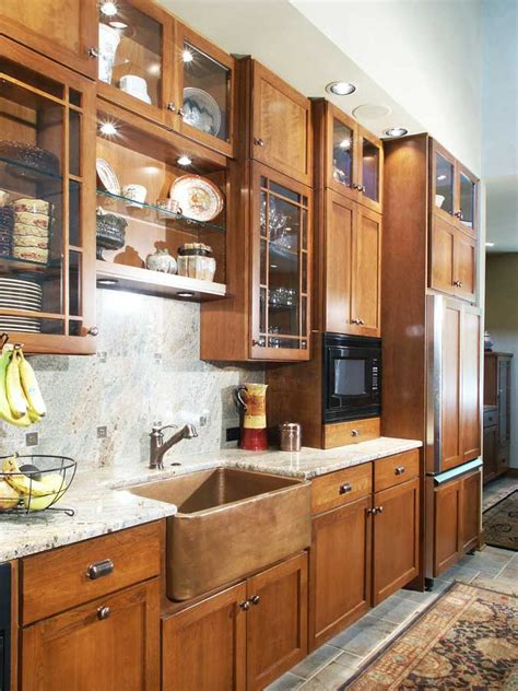 kitchen cabinets allentown pa transitional copper kitchen pa morris black designs