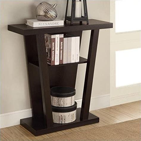 top 5 best home decor table for sale 2017 best for sale