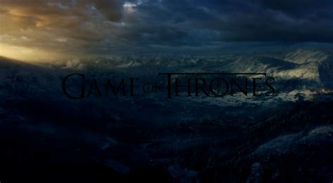 game thrones desktop wallpaper