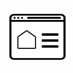 Steuern Für Mieteinnahmen : der belegungskalender f r ferienwohnungen multikalender buchungen steuern portale ~ Frokenaadalensverden.com Haus und Dekorationen