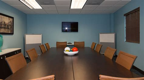 Reserve A Meeting Room At 55 Se 2nd Avenue In Delray