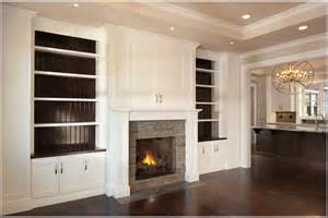 Home Depot Custom Cabinets by Custom Closet Built Ins Home Design Ideas