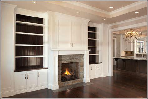 built in place accessories diy built in bookshelves around fireplace models diy living room pinterest