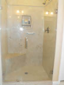 bathroom shower stalls ideas bathroom killer white small bathroom with shower stall decoration ideas using in wall white
