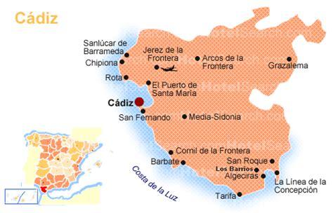 cuisine commerciale hôtels à cádiz recherche d 39 hôtels à cádiz par destination