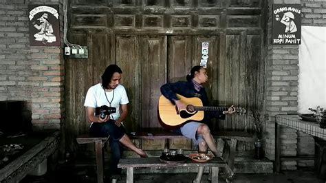 not angka ujung aspal pondok gede iwan fals ujung aspal pondok gede cover gitar akustik
