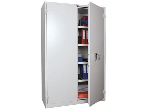Fireproof Cupboards by Fireproof Cupboard Bm 1951 Anysafes