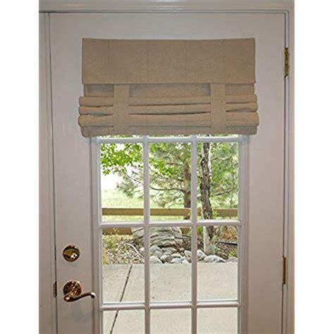 Shade For French Door Amazonm. Maple Door. Magnetic Door Catch Lowes. Pine Garage Doors. Overhead Door Manual. Acoustic Door. Microwave Door. Rubber Garage Floor Mat. Garage Door Opener Gear