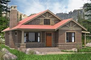 cottage plans best small house plans small country house plans with 2 bedrooms small house plans with