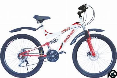 Bird Bicycle Singham Hi Disc Brake Speed