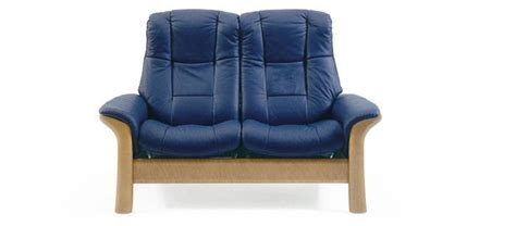 canap 233 s design 2 et 3 places stressless 174 dossier haut canap 233 s relaxation inclinables