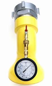 Flow Test Pitot Chart Nni Fire Hydrant Flow Testing Swivel Diffusers