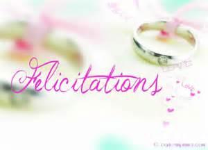carte felicitation mariage gratuite ã imprimer carte felicitation mariage originale gratuite à imprimer invitation mariage carte mariage