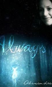 severus snape - Severus Snape Photo (34136539) - Fanpop