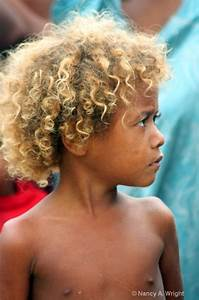 17 Best images about melanesians on Pinterest | Black ...