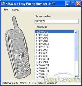 s phone numbers free kssware easy phone number net kssware easy