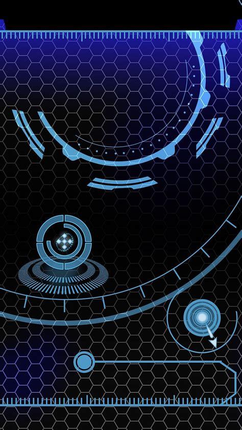 Iphone Lockscreens Wallpaper by The 25 Best Cool Lock Screen Apps Ideas On