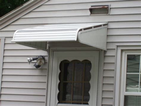 awnings  canopies installed  pittsfield metal sondrinicom