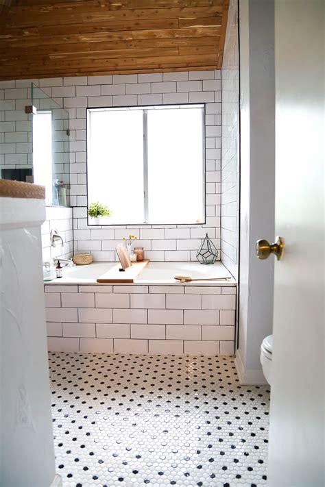 diy bathroom remodel   budget goodnewsarchitecture