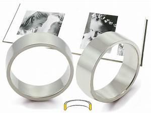 gallery iridium wedding ring With iridium wedding ring