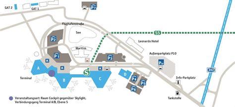 parken flughafen hannover erfahrungen das eco 5 sterne rechenzentrum hannover eco