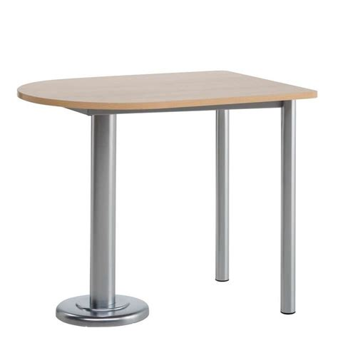 tables de cuisine but table rabattable cuisine table haute ronde cuisine
