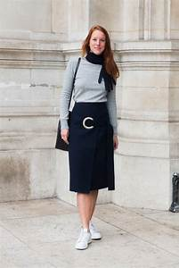 Winter Outfits With Skirts | www.pixshark.com - Images Galleries With A Bite!