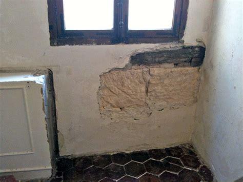 humidité mur intérieur chambre humidite mur interieur chambre humidit dans la maison et