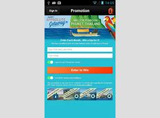 CheapOair Flights, Hotel & Car Android Apps on Google Play